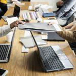 3 Tip Bakar Lemak Untuk Orang Berkerja
