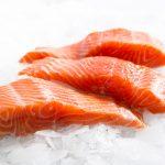 Kenapa Ikan Bagus Untuk Bina Badan