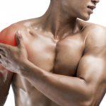 Sapu Minyak Panas Sebelum Workout