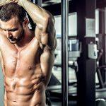 Supplement Terbaik Untuk Kembangkan Otot