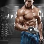 Kenapa Anda Patut Buat Full Body Workout
