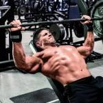 100 Rep Untuk Memudahkan Workout
