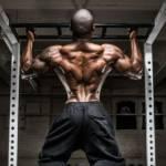 1 Minit Sahaja Untuk Biceps Besar