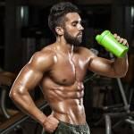 6 Soalan Anda Kena Tanya Sebelum Guna Whey Protein