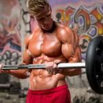 Tip Mantap Untuk Bina Arm Yang Betul-Betul Power