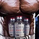 Adakah Anda Perlukan Steroid Untuk Bina Badan?