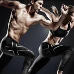 Adakah Diet Tinggi Protein Berbahaya?
