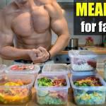 Kenapa Anda Kena Makan Selepas Workout