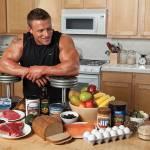 Selalu Lapar Waktu Diet? Baca Tip Ini!