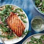 Susah Nak Clean Diet? Baca Sini Untuk Kurus!