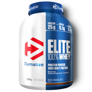Dee gym supplement
