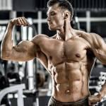 Regangan Selepas Workout Akan Membina Otot
