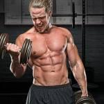 Apa Anda Buat Sebelum Workout?
