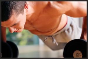 Kenapa Anda Patut Pergi Fisio