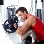 5 Senaman Isolation Penting Untuk Bina Otot