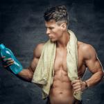 5 Etika Di Gym Anda Kena Jaga