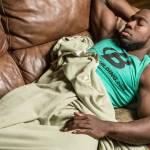 Kesan Kekurangan Tidur Dalam Bina Badan