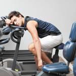 3 Tabiat Yang Menjejaskan Perjalanan Sihat Anda