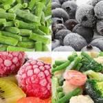 1 Jenis Makanan Berpek Yang Sihat Dimakan