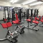 Kenali 5 Peralatan Gym Utama Untuk Dada Anda