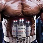 Anda Nak Guna Steroid? Baca Ini Dahulu