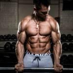 Tak Perlu Pening Nak Training Biceps. Ikut Sahaja Tips Ini!