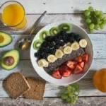 Makanan Diet Pre-Workout? Ini Cadangan Untuk Anda