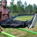 Berat Otot Akan Berkurang Tak Kalau Sebulan Tak Pergi Gym Untuk Ramadhan?