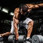 Teknik 50 Reps Akan Kembangkan Otot Cepat