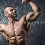 Teknik Membesarkan Biceps Dengan Set 1 Minit
