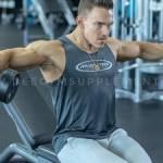 Nak Kena Cepat Balik Dari Gym? Gunakan Tips Ini!