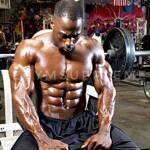 Kenapa Anda Perlu Ambil Protein Untuk Bodybuilding