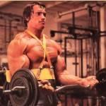 Gunakan Tips Ini Untuk Tingkatkan Kekuatan Dan Stamina Di Gym