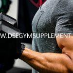 Bina Otot Biceps Secara Keseluruhan Dengan Mengubah Grip