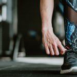 Kekal Energy Untuk Workout Dengan Tips Ini