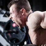 Hari-Hari Kena Makan Berapa Banyak Protein?