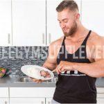 Lewatkan Breakfast Dan Awalkan Dinner Untuk Burn Fat