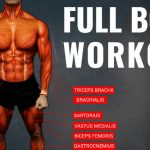 Kelebihan Melakukan Workout Fullbody