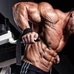 Bolehkah Kita Training Gym Guna Berat-Berat Semasa Puasa?