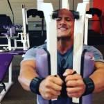 Konsisten Workout: Macam Mana Nak Konsisten?
