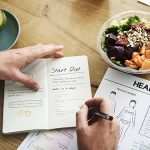 Panduan Cara Kira Kalori Harian Untuk Mulakan Fitness