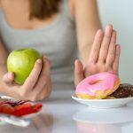 Asas Kepada Cara Diet Yang Berkesan