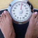 Pengurusan Berat Badan Dengan BMI