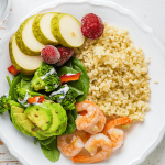 Teknik Diet Paling Mudah Tapi Dijamin Berkesan