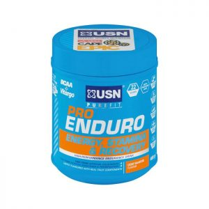 USN Pro Enduro 400g
