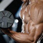 Siapa Miliki Bicep Paling Besar Powerlifter Atau Bodybuilder ?
