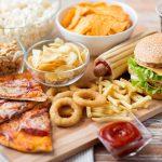 Kenapa Fast Food Tak Sesuai Untuk Sizing ?